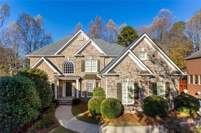 2530 Trailing Ivy Way, Buford, GA 30519 (MLS #6102924) :: North Atlanta Home Team