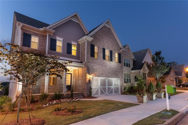 4283 Perimeter Park East Drive, Chamblee, GA 30341 (MLS #6102993) :: North Atlanta Home Team