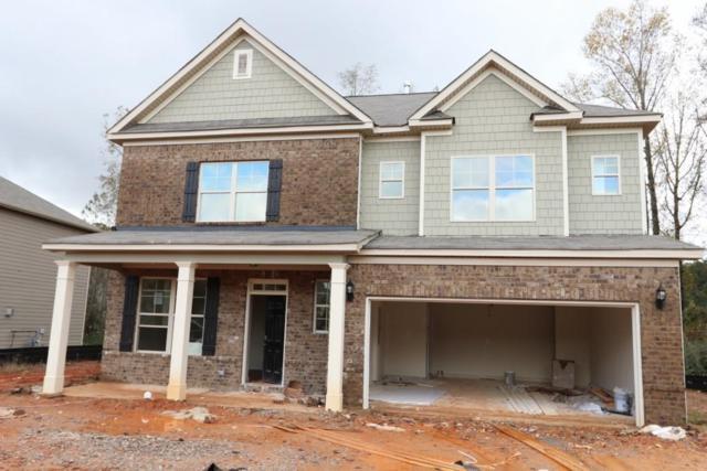364 Madison Grace Avenue, Mcdonough, GA 30252 (MLS #6103218) :: North Atlanta Home Team