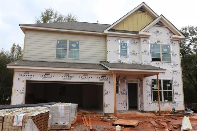 108 Madison Grace Avenue, Mcdonough, GA 30252 (MLS #6103222) :: North Atlanta Home Team