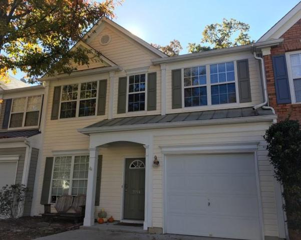2794 Ashleigh Lane, Alpharetta, GA 30004 (MLS #6103250) :: North Atlanta Home Team
