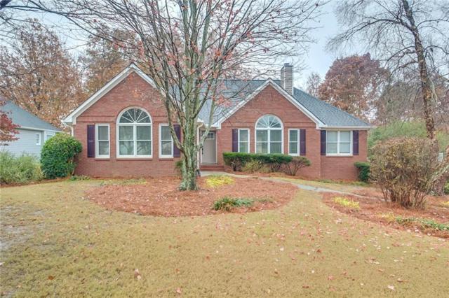 1720 Windsong Park Drive, Dacula, GA 30019 (MLS #6103403) :: North Atlanta Home Team