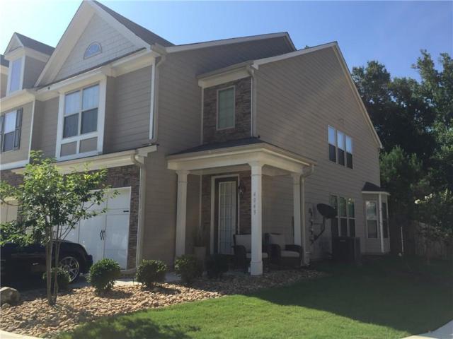 4049 Princeton Lakes Pass SW, Atlanta, GA 30331 (MLS #6103524) :: North Atlanta Home Team