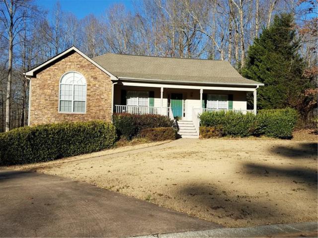 6270 Autry Mill Road, Cumming, GA 30028 (MLS #6103599) :: North Atlanta Home Team