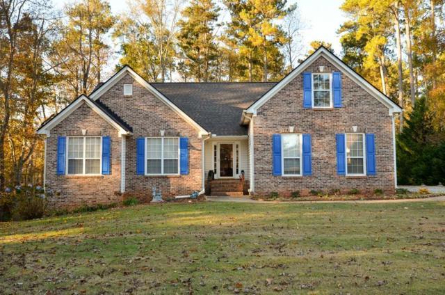 2904 Superior Drive, Dacula, GA 30019 (MLS #6103712) :: North Atlanta Home Team