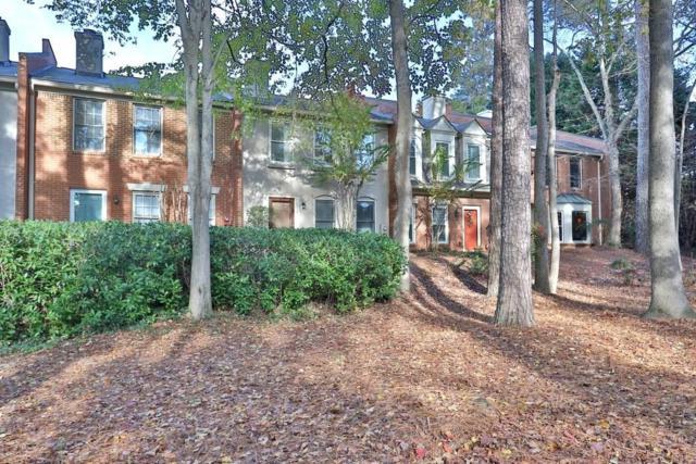 3486 Tulip Tree Lane, Duluth, GA 30096 (MLS #6103731) :: North Atlanta Home Team