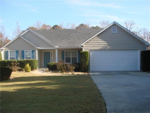 5825 Amberside Lane, Sugar Hill, GA 30518 (MLS #6103766) :: North Atlanta Home Team