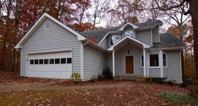 4030 Post Gate Drive, Cumming, GA 30040 (MLS #6103832) :: North Atlanta Home Team