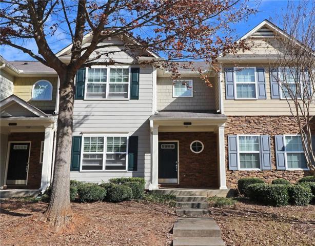 2647 Cedar Drive, Lawrenceville, GA 30043 (MLS #6103860) :: Team Schultz Properties