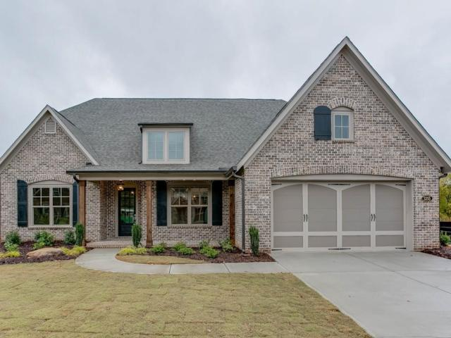 3255 Carswell Bend, Cumming, GA 30028 (MLS #6104006) :: Todd Lemoine Team