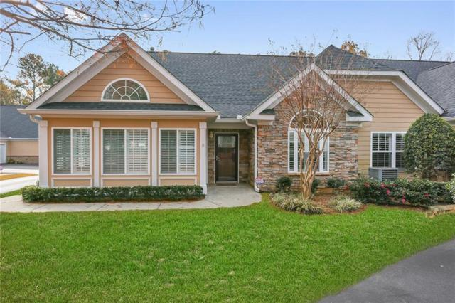 2904 Village Lane, Roswell, GA 30075 (MLS #6104049) :: North Atlanta Home Team