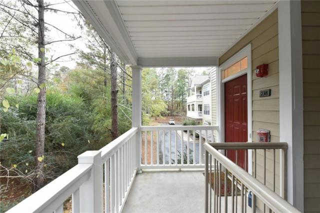 738 Sandringham Drive, Alpharetta, GA 30004 (MLS #6104094) :: North Atlanta Home Team
