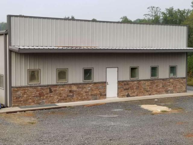 2167 Candler Park Drive, Gainesville, GA 30507 (MLS #6104158) :: Hollingsworth & Company Real Estate