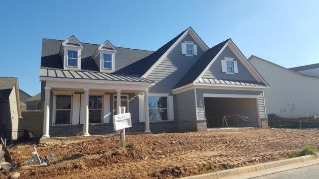 212 Laurel Creek Court, Canton, GA 30114 (MLS #6104247) :: RE/MAX Paramount Properties