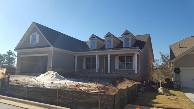 213 Laurel Creek Court, Canton, GA 30114 (MLS #6104288) :: Path & Post Real Estate