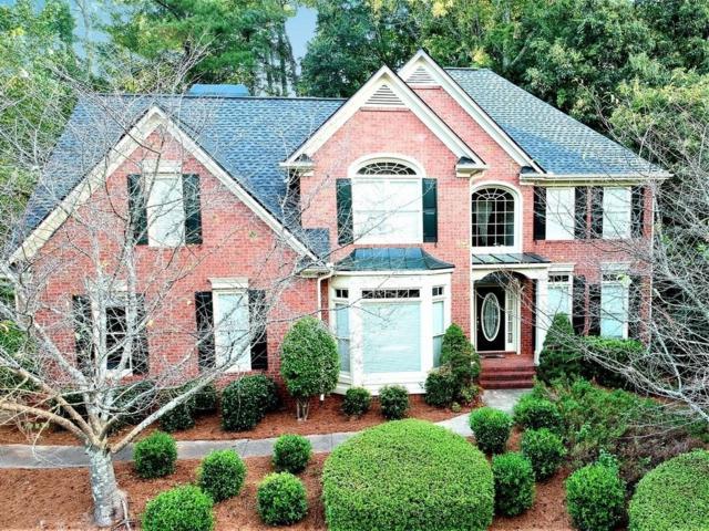 778 Vinings Estates Drive SE, Mableton, GA 30126 (MLS #6104447) :: North Atlanta Home Team