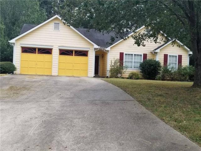 2644 Johnsbrooke Drive, Lithia Springs, GA 30122 (MLS #6104590) :: Kennesaw Life Real Estate