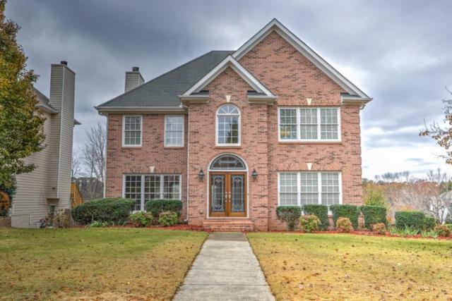 205 Forest Court, Johns Creek, GA 30097 (MLS #6104719) :: North Atlanta Home Team