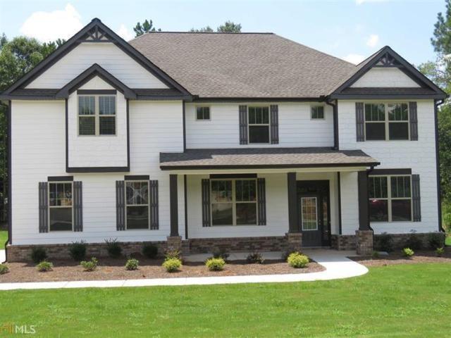 171 Ashwood Farms Dr, Senoia, GA 30276 (MLS #6104735) :: North Atlanta Home Team