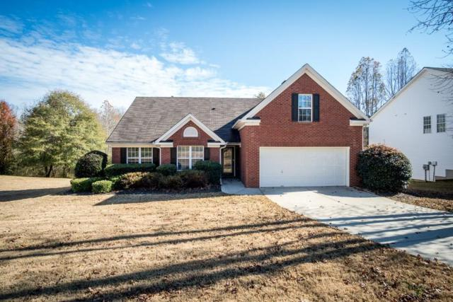 8070 Garden Oak Court, Cumming, GA 30041 (MLS #6104746) :: North Atlanta Home Team