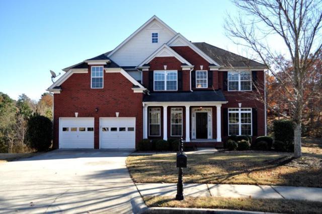339 Endeavor Way, Dacula, GA 30019 (MLS #6104756) :: North Atlanta Home Team