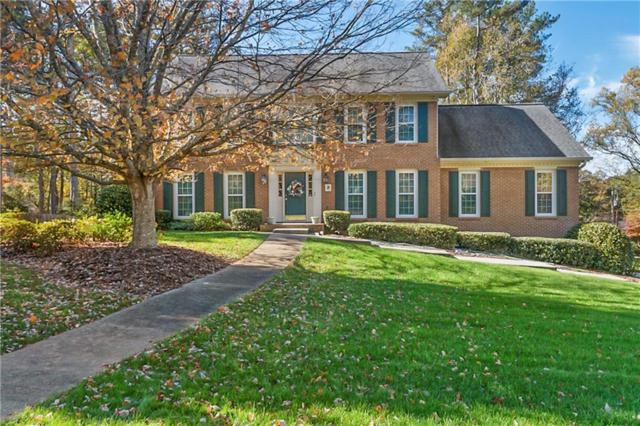 220 Cardigan Circle SW, Lilburn, GA 30047 (MLS #6104803) :: RCM Brokers