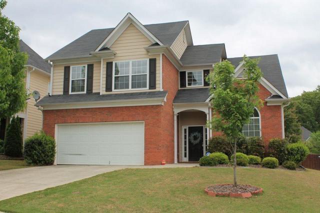 6261 Vinings Vintage Drive, Mableton, GA 30126 (MLS #6104887) :: North Atlanta Home Team