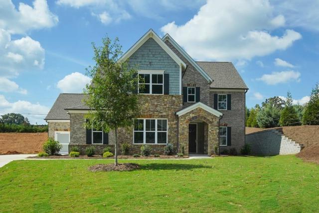2959 Balvenie Place NW, Acworth, GA 30101 (MLS #6104906) :: North Atlanta Home Team