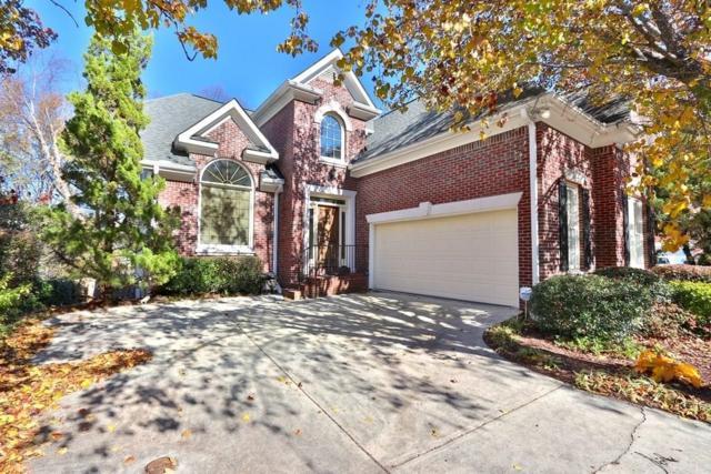 1359 Brookhaven Village Circle NE, Brookhaven, GA 30319 (MLS #6104996) :: North Atlanta Home Team