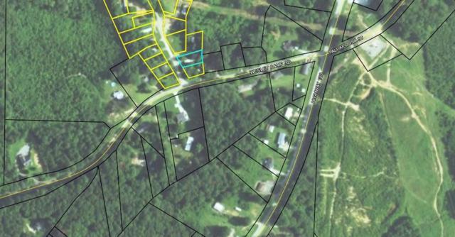 484 Wesley Camp Road, Buchanan, GA 30113 (MLS #6105001) :: Path & Post Real Estate