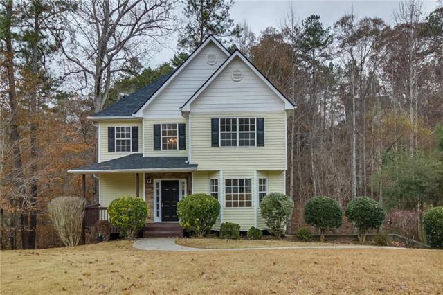 401 Wood Chase Lane, Canton, GA 30114 (MLS #6105006) :: North Atlanta Home Team