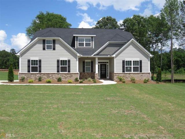 113 Ashwood Farms Dr, Senoia, GA 30276 (MLS #6105034) :: North Atlanta Home Team