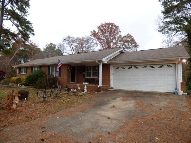 4438 Elmwood Court, Douglasville, GA 30135 (MLS #6105192) :: RCM Brokers