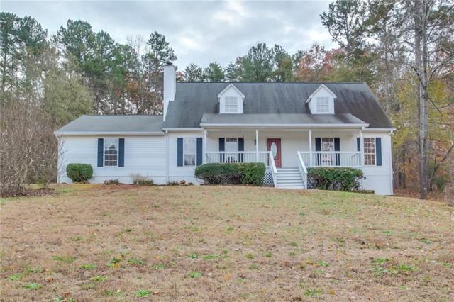 1075 Chatham Road, Buford, GA 30518 (MLS #6105199) :: North Atlanta Home Team
