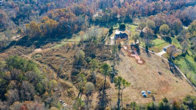238 Autry Road, Auburn, GA 30011 (MLS #6105230) :: Hollingsworth & Company Real Estate