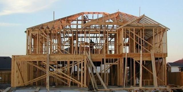 4779 Sierra Creek Drive, Hoschton, GA 30548 (MLS #6105236) :: Hollingsworth & Company Real Estate