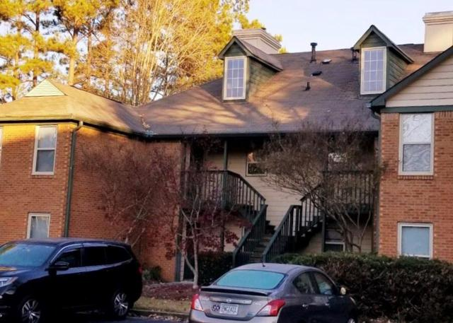 415 Bedfort Drive, Duluth, GA 30096 (MLS #6105305) :: The North Georgia Group