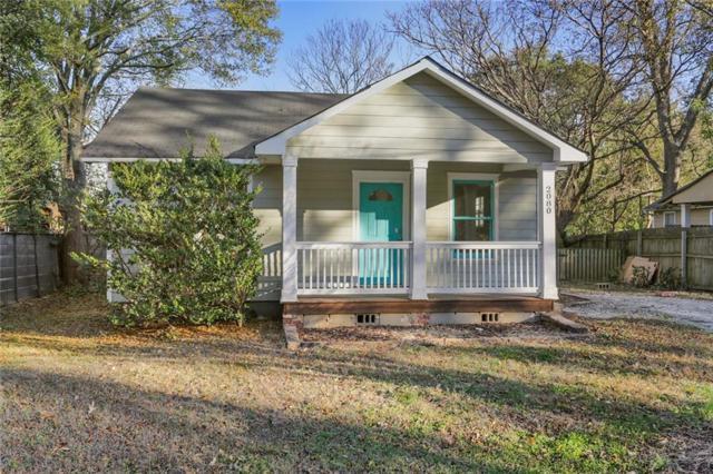 2080 Cavanaugh Avenue SE, Atlanta, GA 30316 (MLS #6105369) :: North Atlanta Home Team