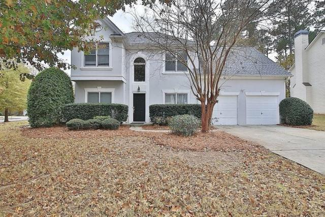 964 Cavesson Terrace, Lawrenceville, GA 30045 (MLS #6105515) :: North Atlanta Home Team