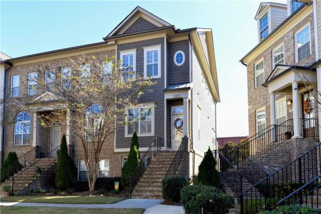 2479 Gatebury Circle, Chamblee, GA 30341 (MLS #6105519) :: North Atlanta Home Team