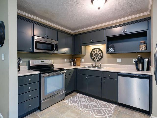 1192 1192 Woodleigh Rd Road SW, Marietta, GA 30008 (MLS #6105596) :: North Atlanta Home Team