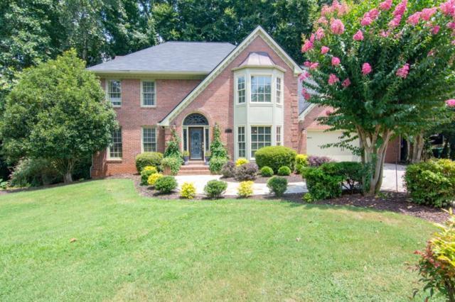 10025 Groomsbridge Road, Johns Creek, GA 30022 (MLS #6105621) :: RE/MAX Prestige