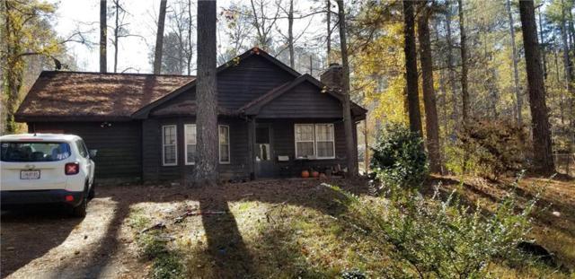 4200 Marjorie Road, Snellville, GA 30039 (MLS #6105713) :: North Atlanta Home Team