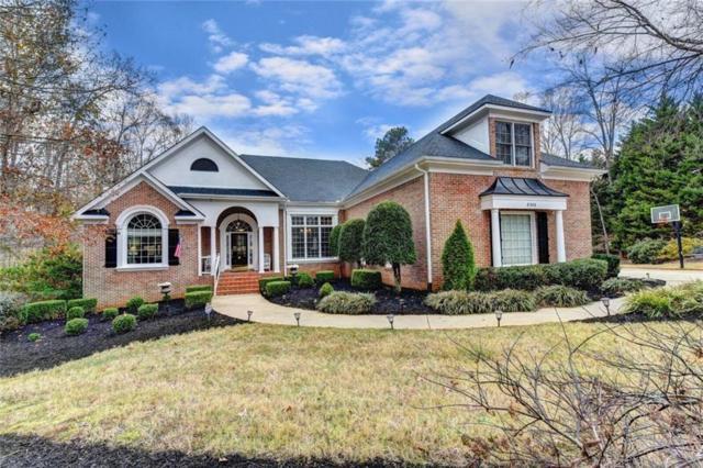 8345 Jacobs Ridge Lane, Cumming, GA 30028 (MLS #6105726) :: North Atlanta Home Team