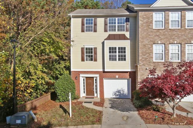 3506 Lantern View Lane, Scottdale, GA 30079 (MLS #6105737) :: North Atlanta Home Team