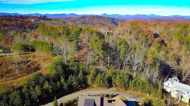 923 Golden Bear Court, Dahlonega, GA 30533 (MLS #6105757) :: Hollingsworth & Company Real Estate