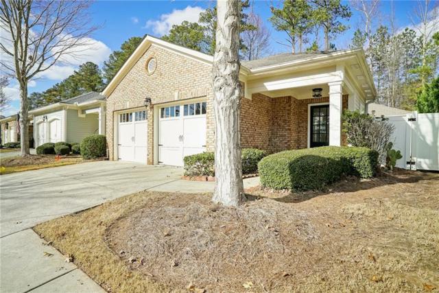 4083 Cottage Oaks Drive, Acworth, GA 30101 (MLS #6105772) :: North Atlanta Home Team