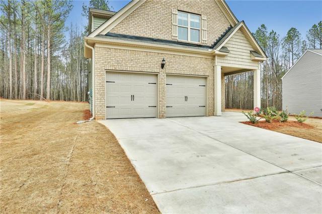 505 Palmetto Oaks Trail, Palmetto, GA 30268 (MLS #6105791) :: North Atlanta Home Team