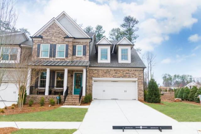 2018 Heyward Way, Alpharetta, GA 30009 (MLS #6105904) :: North Atlanta Home Team