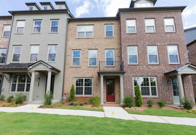 10110 Windalier Way #114, Roswell, GA 30076 (MLS #6105912) :: North Atlanta Home Team